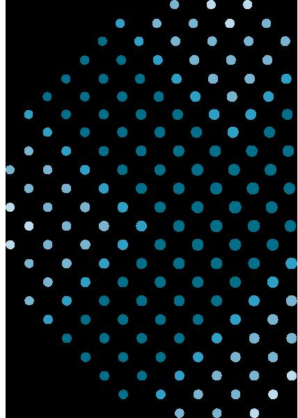 dot-overlay2