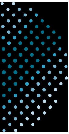 dot-overlay3