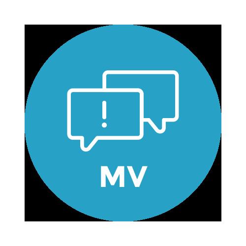 mv-icon