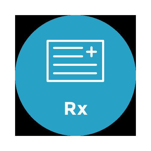 rx-icon